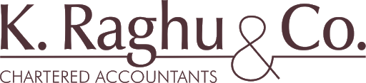 chartered accountanting